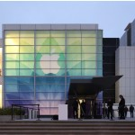 And so it begins! Apple's 'Spring Forward' event has started from California
