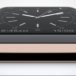 Is the Apple Watch the next iPhone or Apple Pippen?