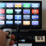 'We want your TV shows, but you have to provide the streams,' says Apple