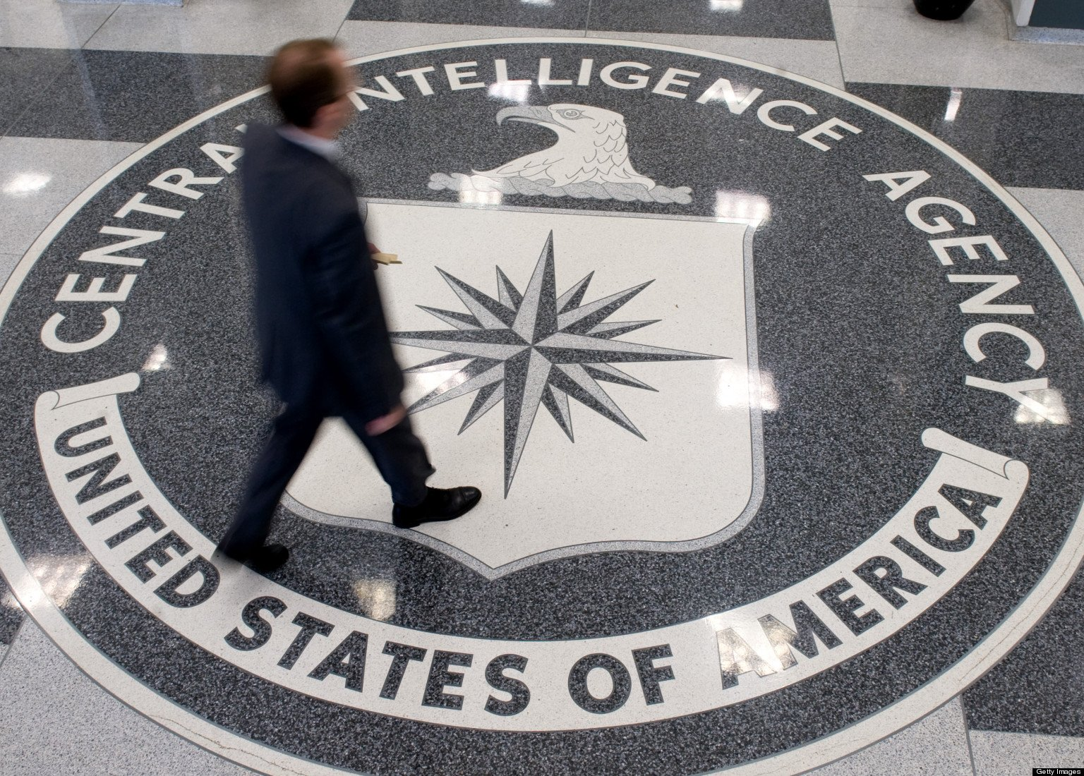 The CIA wants to get into your iPhone