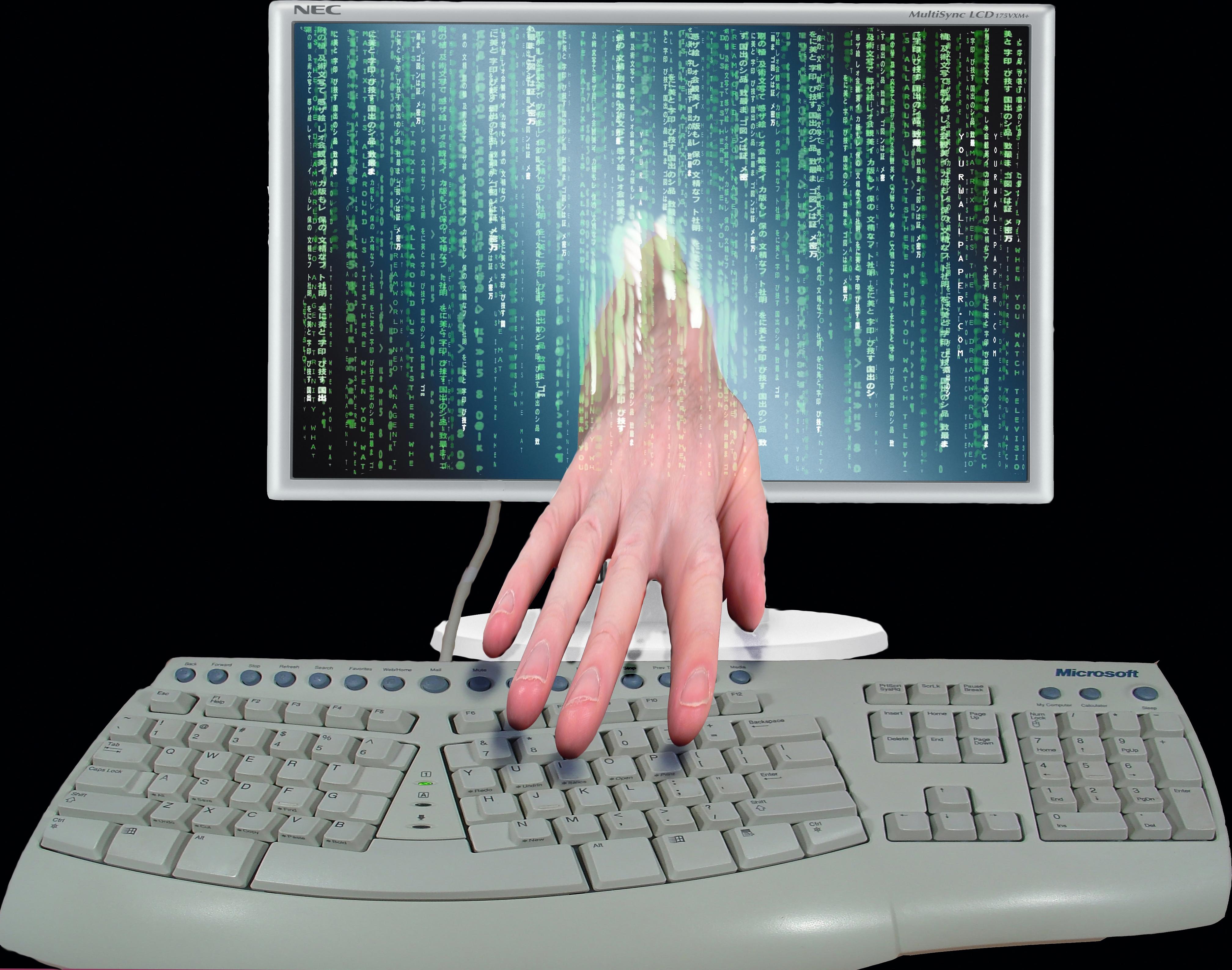 'FREAK' security bug found in Safari