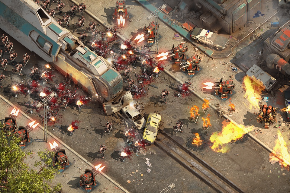 Games epic war 2 roller coaster slot machine online