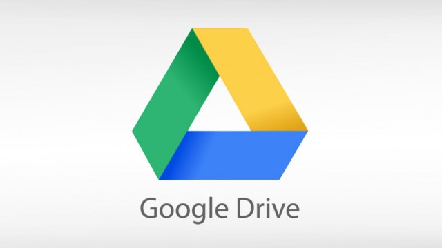 Google Drive updated with improved performance and sync