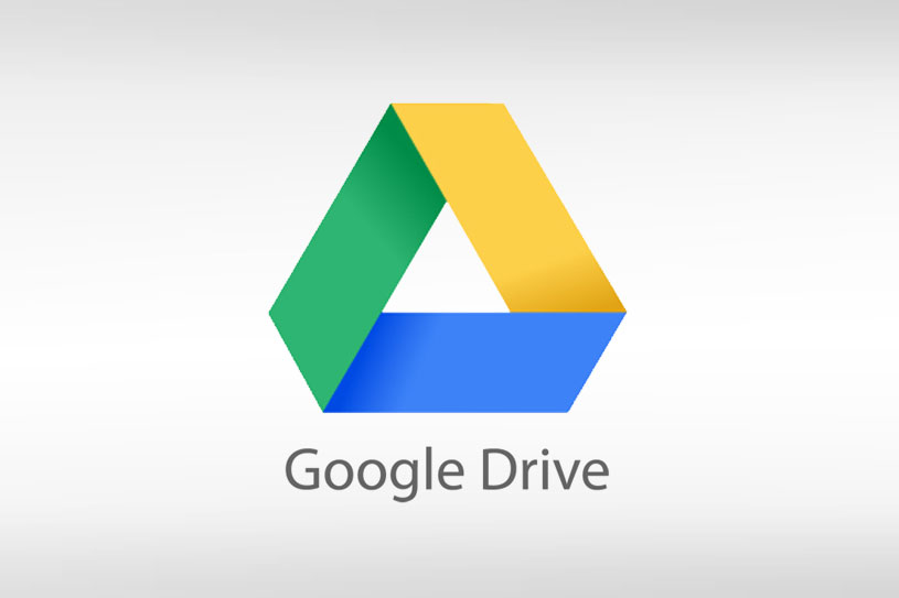 Google Drive finally adds auto-backup support for the iOS Photos app