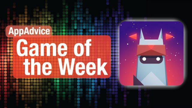 Best new games of the week: Adventures of Poco Eco - Lost Sounds and Magenta Arcade