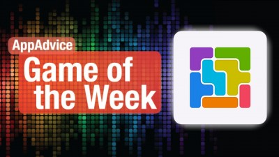 Best new games of the week: Blockwick 2 and Vietnam...'65