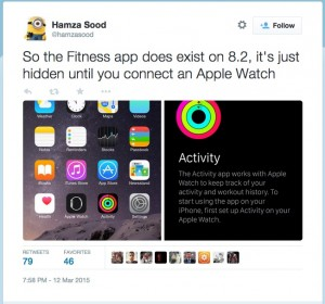 Hamza_Sood_on_Twitter___So_the_Fitness_app_does_exist_on_8_2__it_s_just_hidden_until_you_connect_an_Apple_Watch_http___t_co_R1BgnKYRHe_