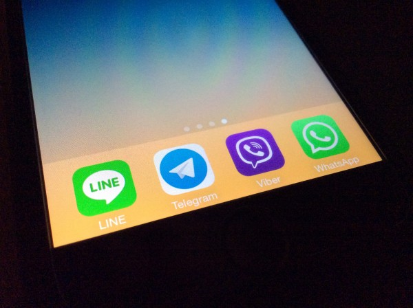 Hidden iPhone storage hogs: a quick guide to managing IM apps