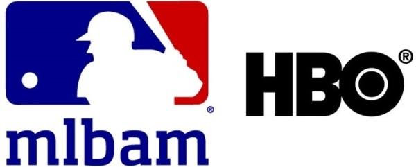 MLBAM-HBO