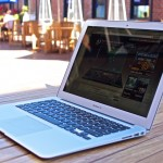 No 'iPad Pro' on Monday but possible 12-inch MacBook Air, reports say