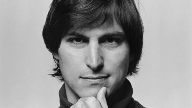 Film extras sought this Sunday, March 29 for upcoming Steve Jobs biopic