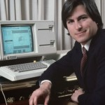 'Becoming Steve Jobs' is now available through the iBooks Store, Amazon