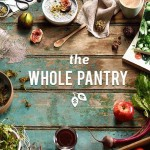 The Whole Pantry disappears from App Store after fraud claims