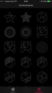 activityapp-2