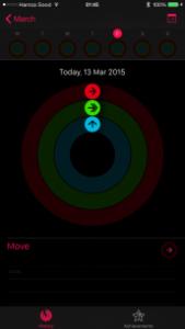 activityapp-3