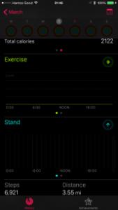 activityapp-4