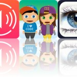 Today's apps gone free: Pocket Travel, Evermusic, CodeQuest and more