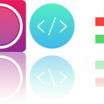 Today's apps gone free: Shantae: Risky's Revenge, MacID, Srcfari and more