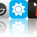 Today's apps gone free: Circular, DMD Topic, Orby Widgets and more