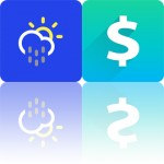 Today's apps gone free: Octagon, My Forecasts, EasyCost and more