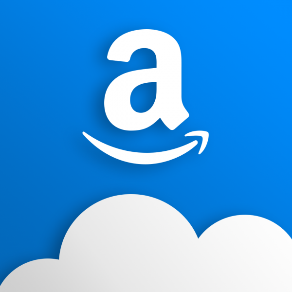 In a game changer, Amazon now offers unlimited data storage for just $60 per year