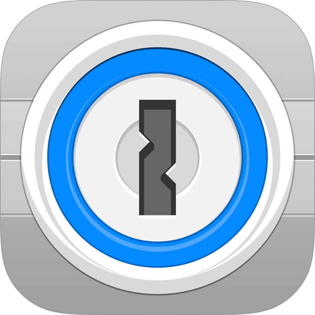 Updated 1Password boasts massive speed increase and redesigned app extension
