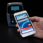 Apple Pay is now supported by more than 300 financial institutions