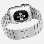 Apple could allow personalized engraving on the Apple Watch