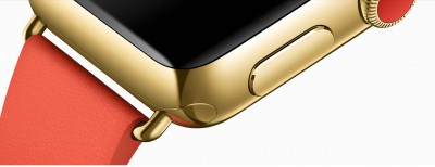 The time isn't right for Apple Watch in Switzerland