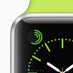 Apple details more about the battery life and water resistance of the Apple Watch