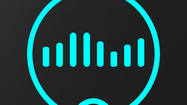 Audiomux lets you stream audio from your iPhone to your Mac