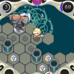 Upcoming update to Auro: A Monster-Bumping Adventure will scale back tutorials, revamp gameplay