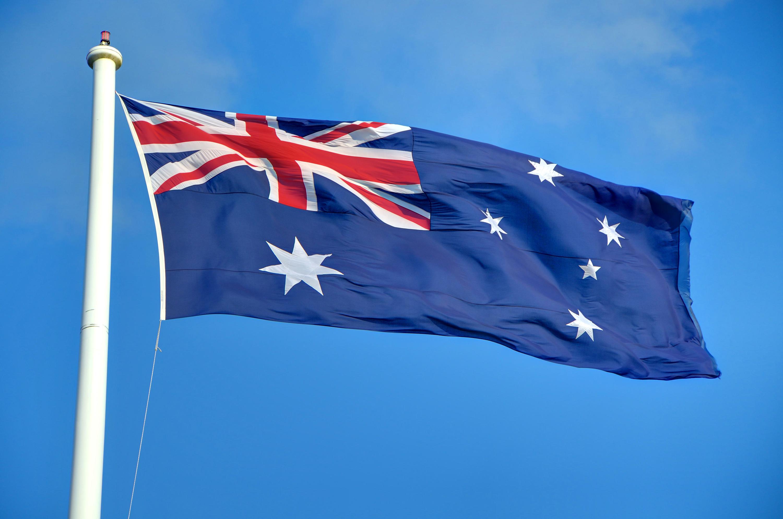Apple raises iPhone prices in Australia by around 15 percent