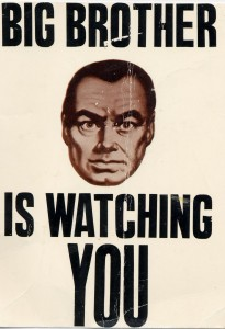 Apple, others, want the USA Patriot Act revised or not renewed