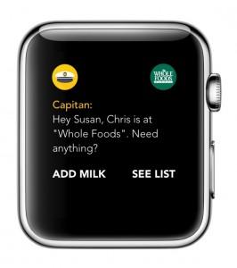 capitan-app-4