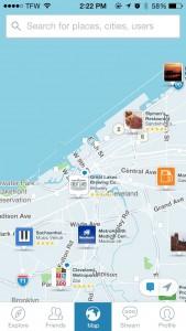 citymaps2