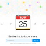 Fantastical 2 for the Mac will arrive next week on March 25