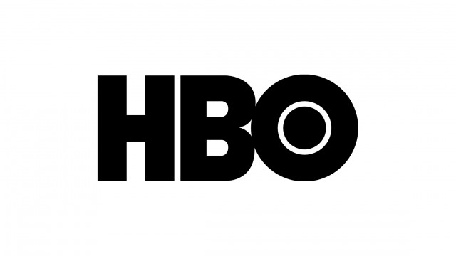 HBO will arrive on Sling TV just in time for the 'Game of Thrones' premiere