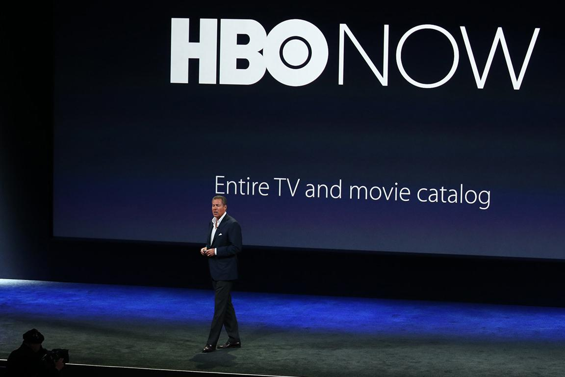 hbo-now-lg