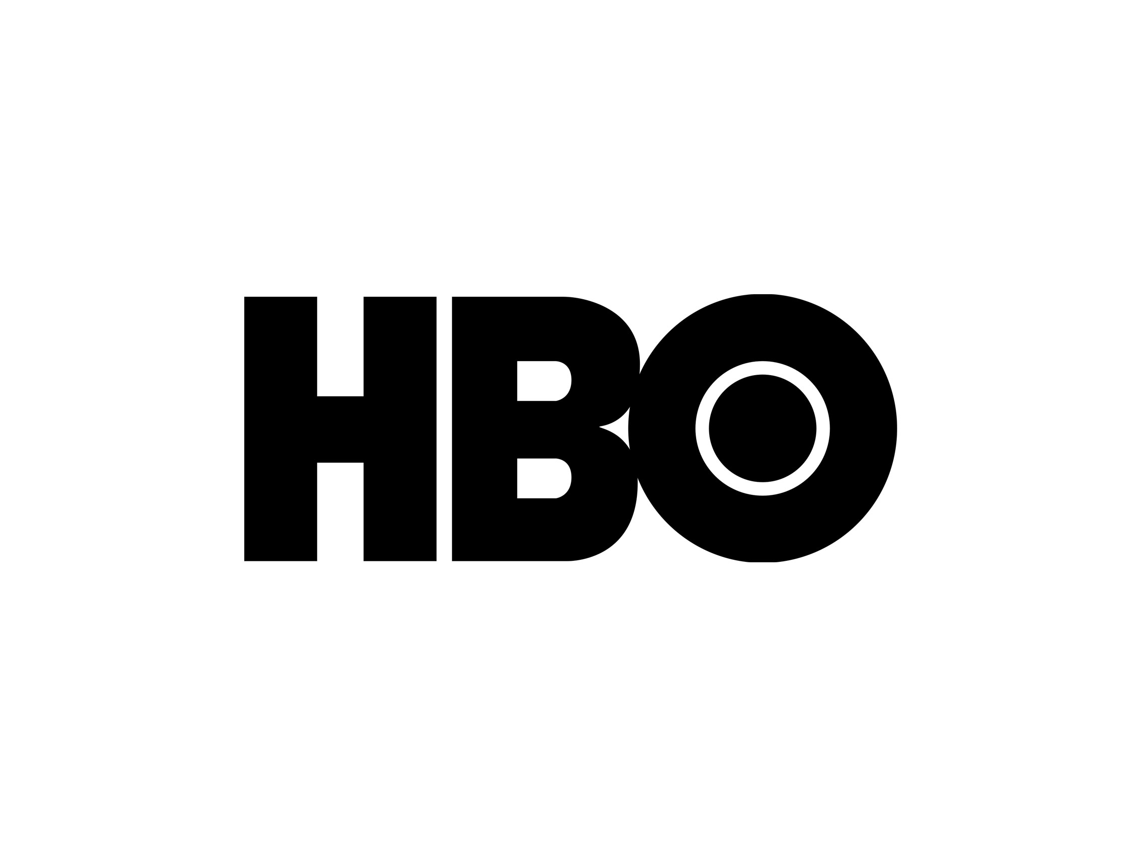 Report: HBO's standalone streaming service should launch in April with Apple TV as a launch partner