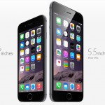 Thanks to the iPhone 6, Apple led worldwide smartphone sales in the fourth quarter of 2014