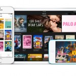 Apple's App Store, Mac App Store and iTunes are all back to normal