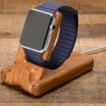 Pad & Quill announces Apple Watch accessories