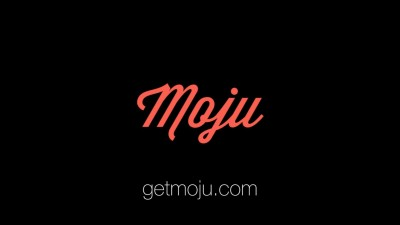 Forget Instagram and Vine, share animated moments with Moju