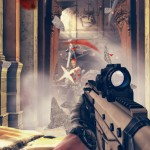 Modern Combat 5: Blackout goes freemium with a big new update