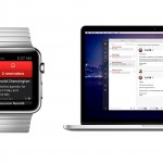 Mindsense announces Mail Pilot 2 for the Mac and an Apple Watch app