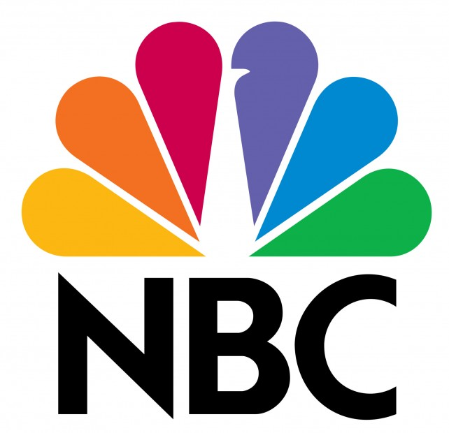NBC is reportedly planning its own Apple TV app that should arrive sometime later this year