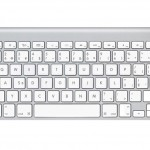 Apple could soon release a revamped Wireless Keyboard with a backlight