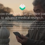 Apps powered by Apple's new ResearchKit are already helping medical professionals