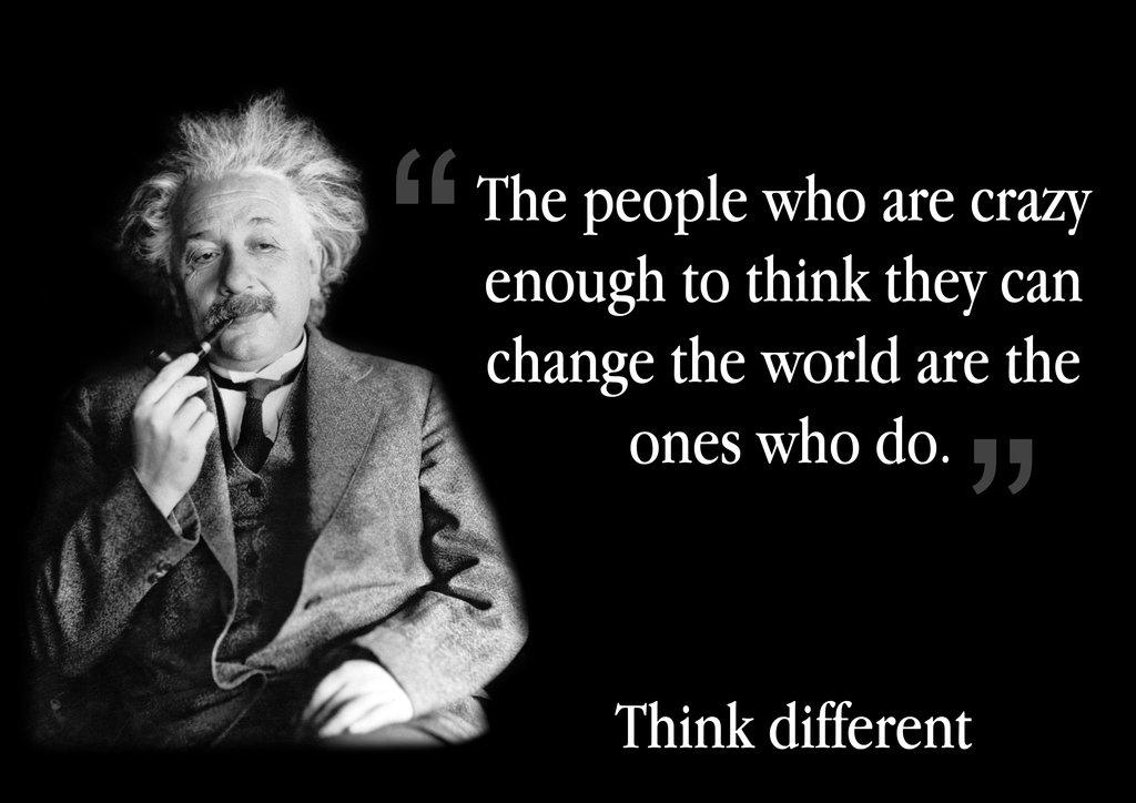 think_different___albert_einstein_by_gazoz5-d5yz1qk
